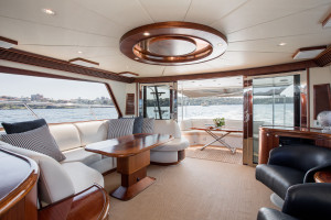 Enigma Harbour Charters