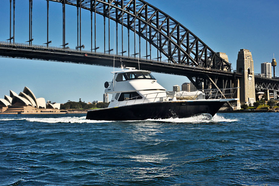 State of The Art Hire Sydney